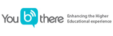 YouBthere: Comprehensive Digital Learning and Student Engagement